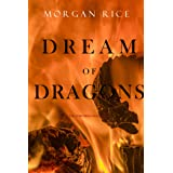 Dream of Dragons (Age of the Sorcerers—Book Eight)