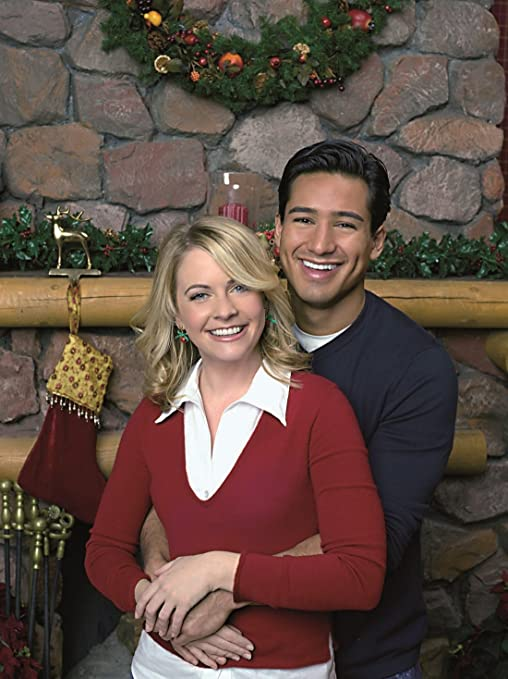 Weihnachten In Handschellen.Weihnachten In Handschellen Amazon De Layla Alizada Ben Ayres