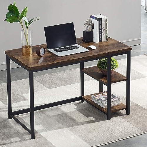 SHOCOKO Industrial Computer Desk