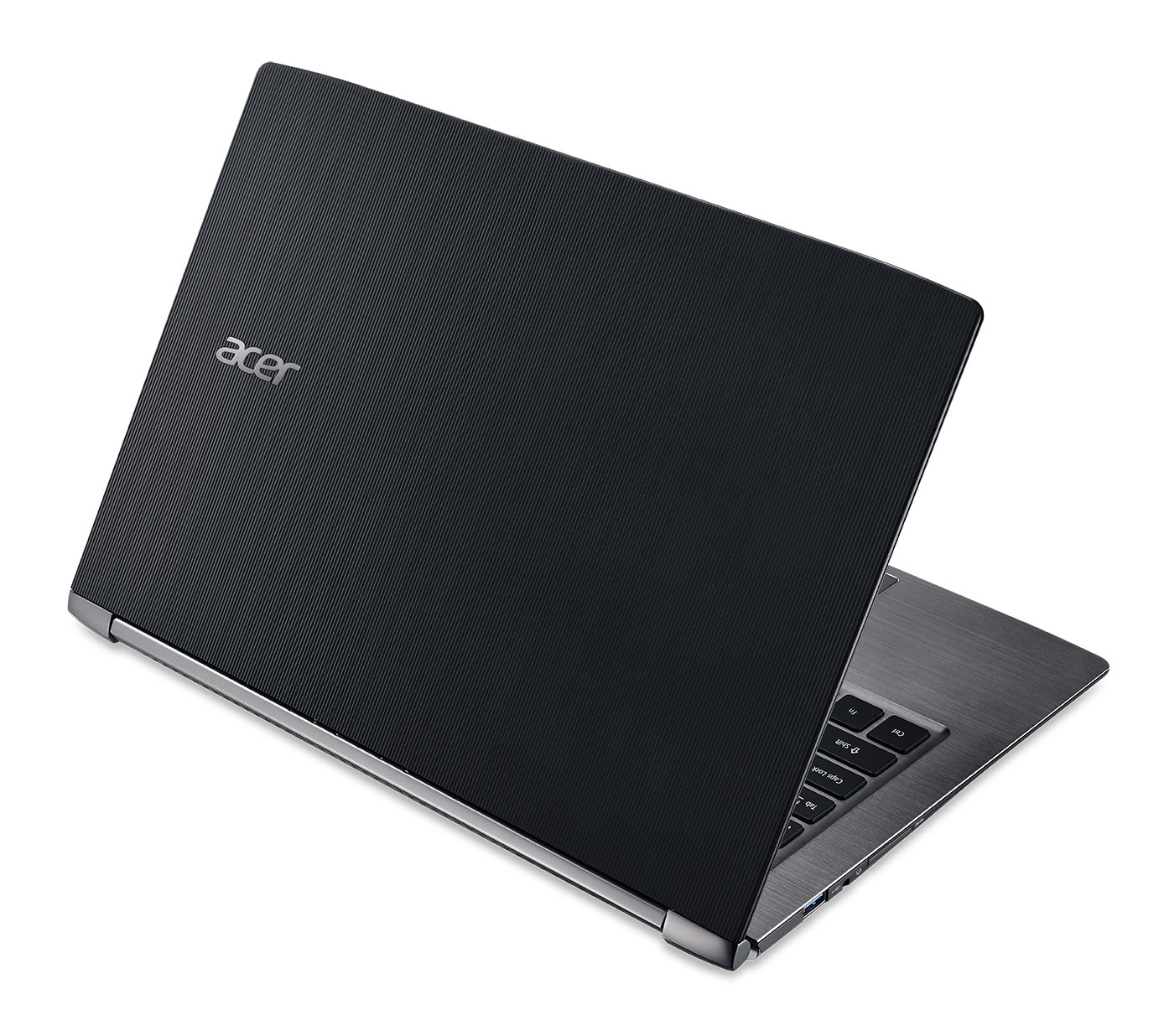 Acer Aspire S5-371T-78TA Review