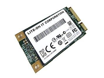 Dell XPS 8500 LiteOn LMT-32L3M 64 BIT