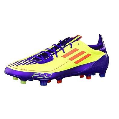 e7e1f53806a Adidas F50 football boots shoes Adizero Prime TRX FG