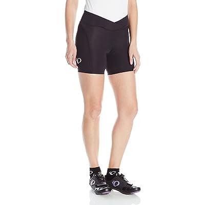 Pearl Izumi - Ride Women's Elite Escape Cut Shorts