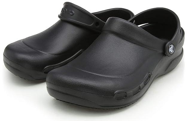 Crocs bistro sabot unisex adulto crocs amazon scarpe e borse
