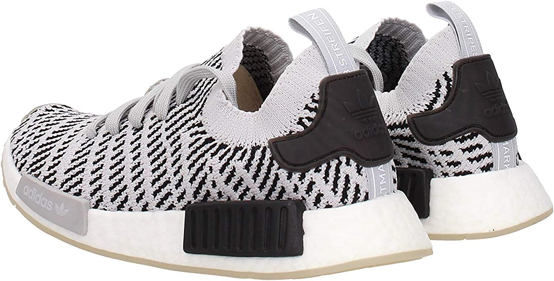 adidas Sneakers NMD r1 stlt PK Homme Tissu (CQ238) EU