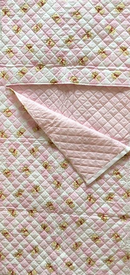 Saco de dormir para parvulario, para niños y niñas. Disponible en varios diseños y