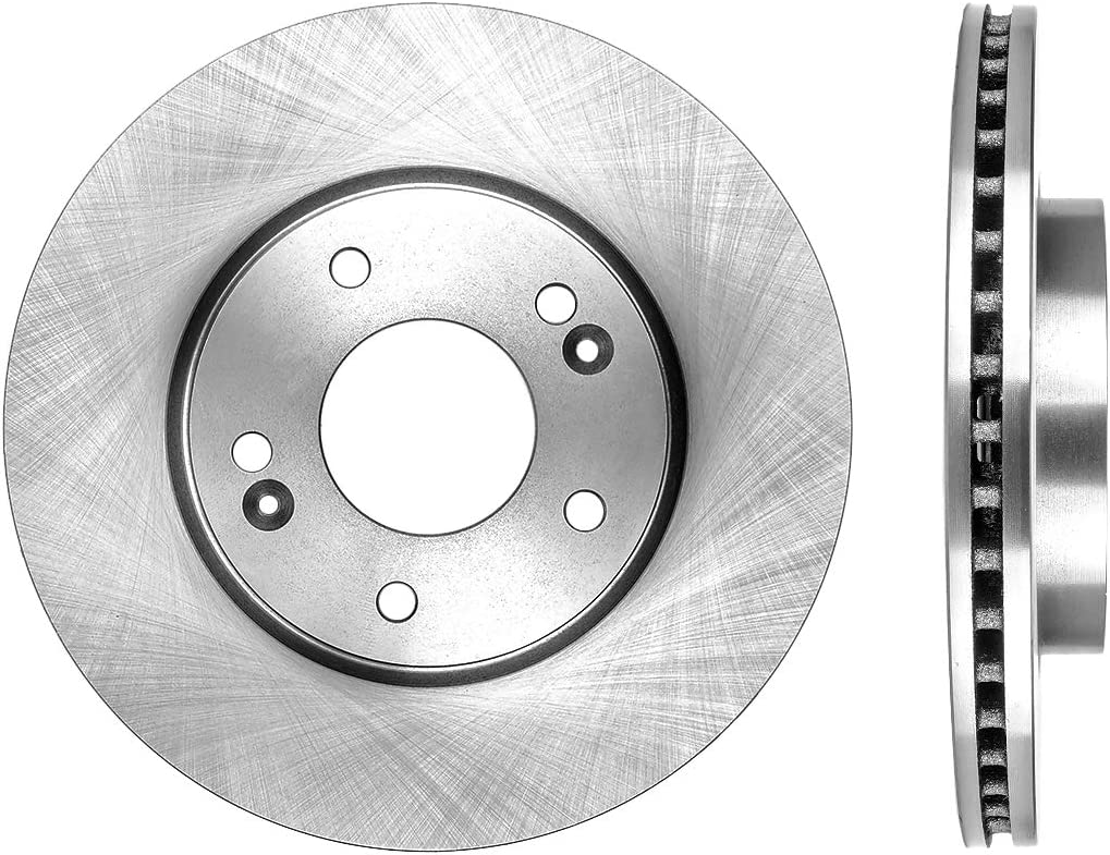 NEW GM CLUTCH FORK BOOT FOR GM 621 3899621 BELLHOUSINGS WITH MANUAL TRANSMISSIONS ON 1961-1980 GM A-BODY 3841738 14007355 F-BODY X-BODY REPLACES GM 3993851 B-BODY