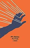 Alas, Babylon (Harper Perennial Olive Edition)