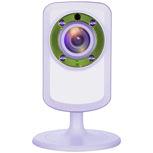 Viewer for Grundig ip cameras