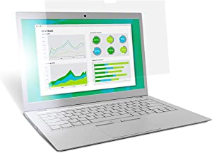 "3M Anti-Glare Filter for 13"" Apple MacBook Pro - 2016 model (AGNAP001)"