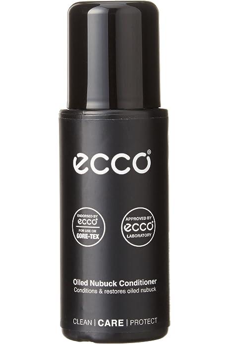 Ecco Repel Waterproof Spray Shoe Care