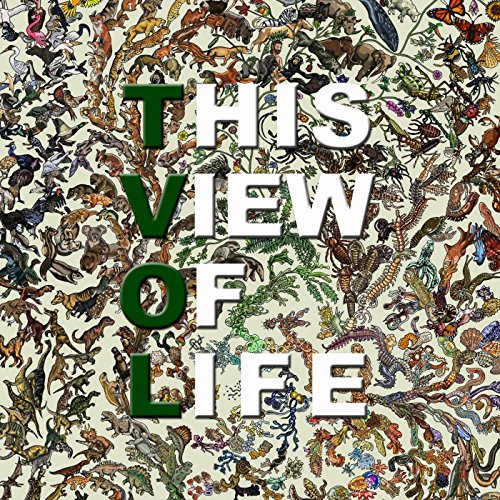 Amazon com: T V O L  (This View of Life): Baba Brinkman: MP3 Downloads
