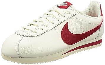 56dbbc94904 Nike Classic Cortez Leather Se