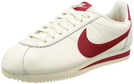 scarpe nike classic uomo