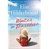 Winter in Paradise (Paradise (1))