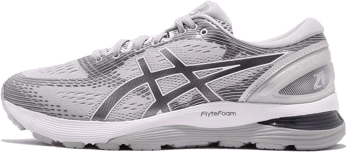 ASICS Gel-Nimbus 21 Running Shoes