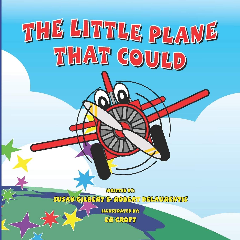 Flying Thru Life Publications (May 5, 2020)