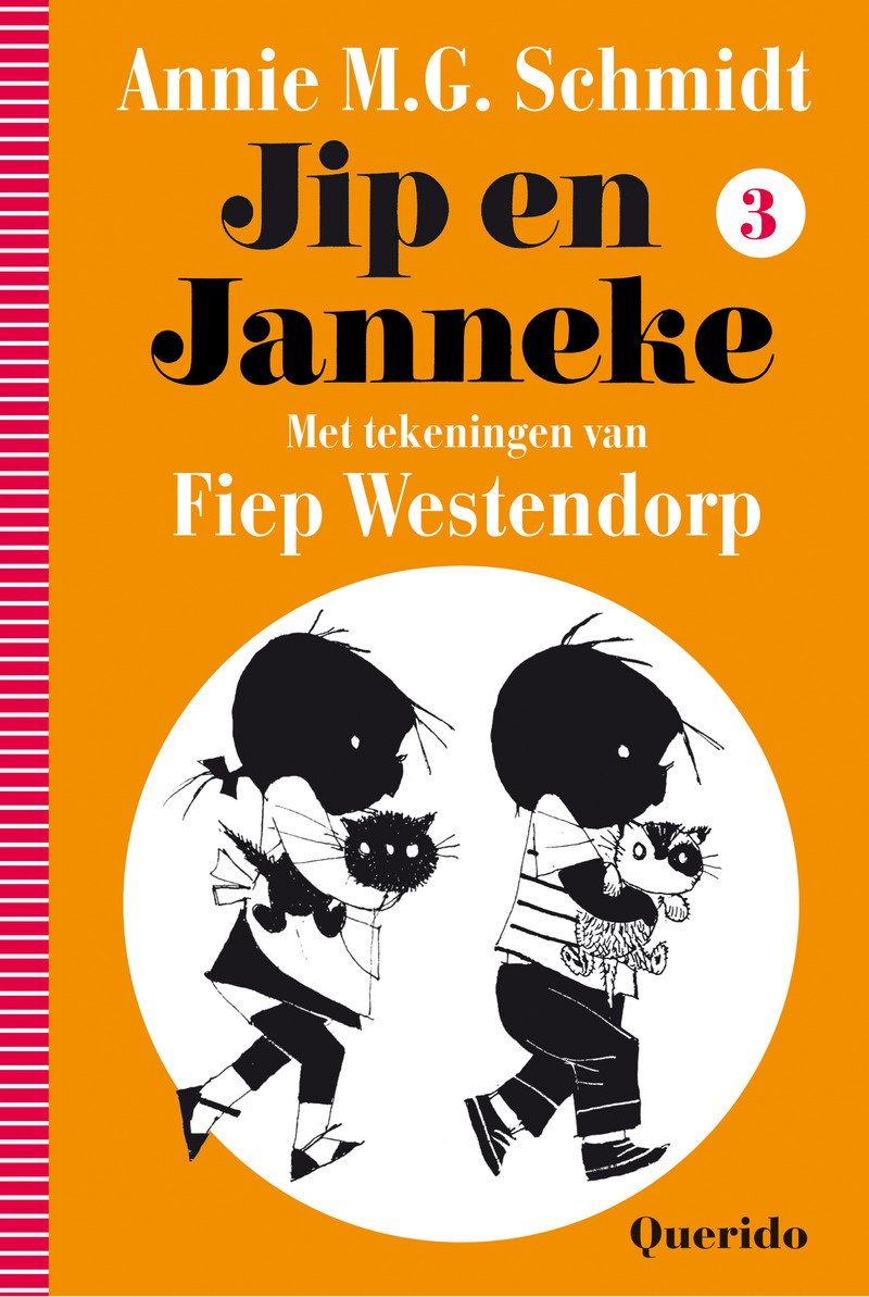 3 (Jip en Janneke)