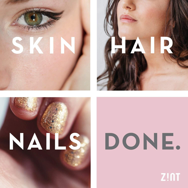 Collagen Powder Collagen Peptides XL (32 oz): Anti Aging Hydrolyzed Beauty Protein Powder Supplement - for Skin, Hair & Nails