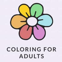 Zen : livre de coloriage pour adultes.