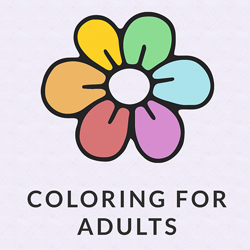 coloring book for adults android zen coloring book for adults appstore for