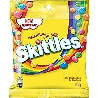 Skittles Brightside Candy 191 Gram