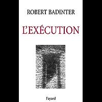 L'Exécution (Documents)