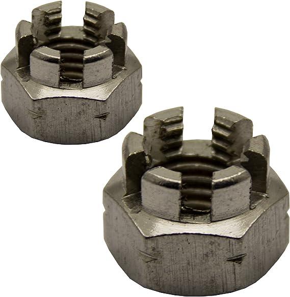Senkschraube DIN 7991 Senkkopfschrauben Innensechskant OPIOL QUALITY 4 St/ück M3x16 Edelstahl A2 V2A Senkkopf-Schrauben