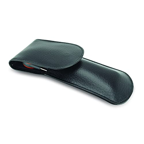Protective wallet/holster for Thermapen 3 & 4 thermometers
