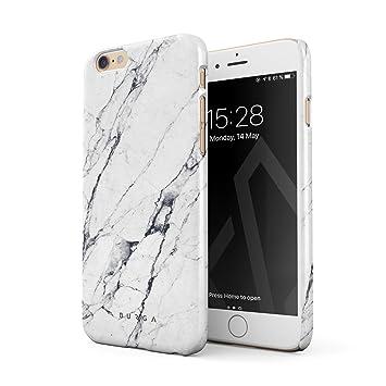 weiße hülle iphone 6