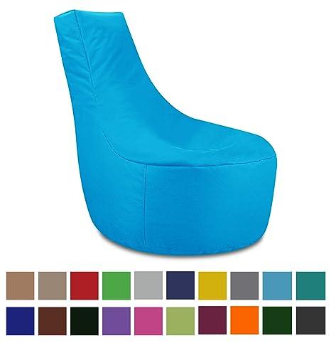 Saco de Asiento XXXL relaxat ionbag Gaming Chair Loung ...