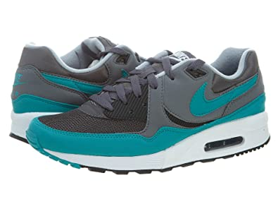 low cost a0d50 676aa NIKE Air Max Light Essential Mens Style Style  631722-002 Size  8.5 M