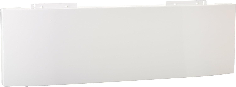 Frigidaire 134321702 Bottom Panel Unit