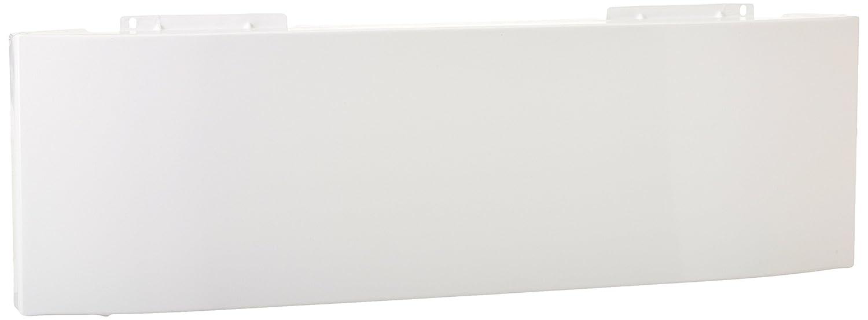 Frigidaire 134321702Bottom Panel. Unit