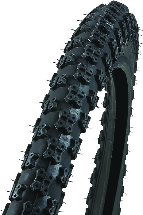 Profex - Cubierta para Bicicletas BMX (20