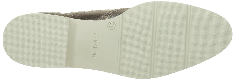 Chaussures Femme Oxfords Martin Jb Et Falba Sacs wOZqCfnF7c