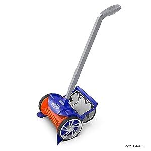 NERF Elite Dart Rover