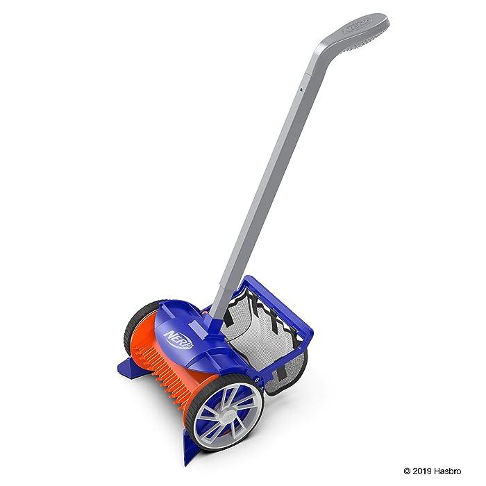 Top 9 Bissel Robotic Vacuum Cleaner