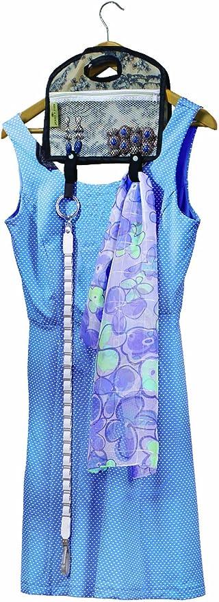 Jokari  product image 3