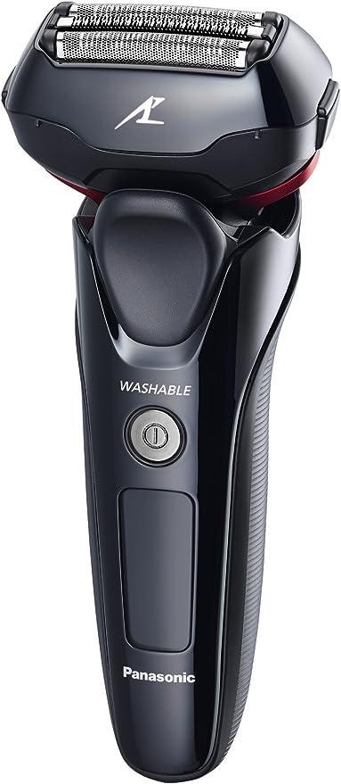 Panasonic ES-LT2A - Afeitadora (Máquina de afeitar de láminas ...