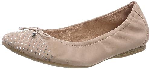 Tamaris Damens''s 22122 Ballet Flats     Schuhes  Schuhes  & Bags f47f54
