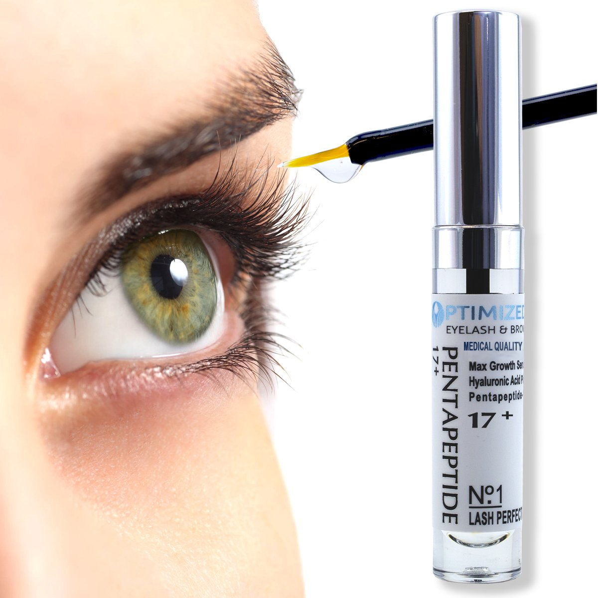 The 7 Best Lash Growth Serums to Buy in 2019 advise