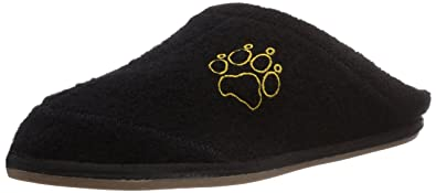 united states sale new arrival Jack Wolfskin Mens Cloud Ten Men Slippers