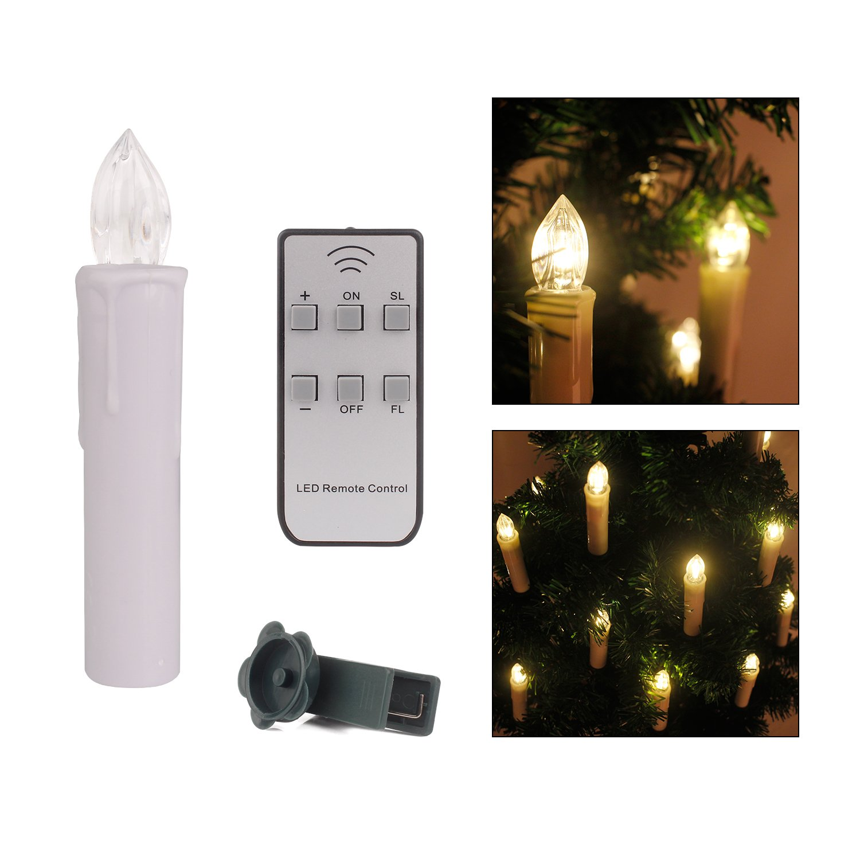 71wXXiCMBhL._SL1500_ Wunderschöne Led Lichterkette Kabellos Mit Fernbedienung Dekorationen