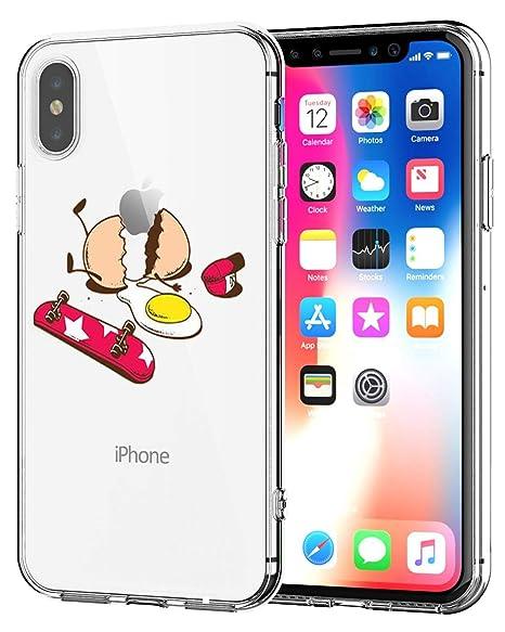 iphone xs 5.8 coque