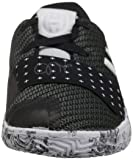 adidas Baby Harden Vol. 3, Black/White/DGH Solid