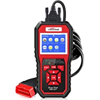 Konnwei KW850 Professional OBD II Car Code Scanner Reader Diagnostic Tool