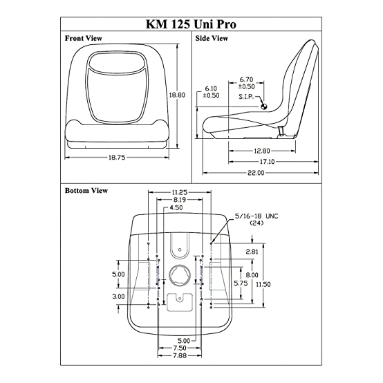 Wiring Diagram For New Holland L425