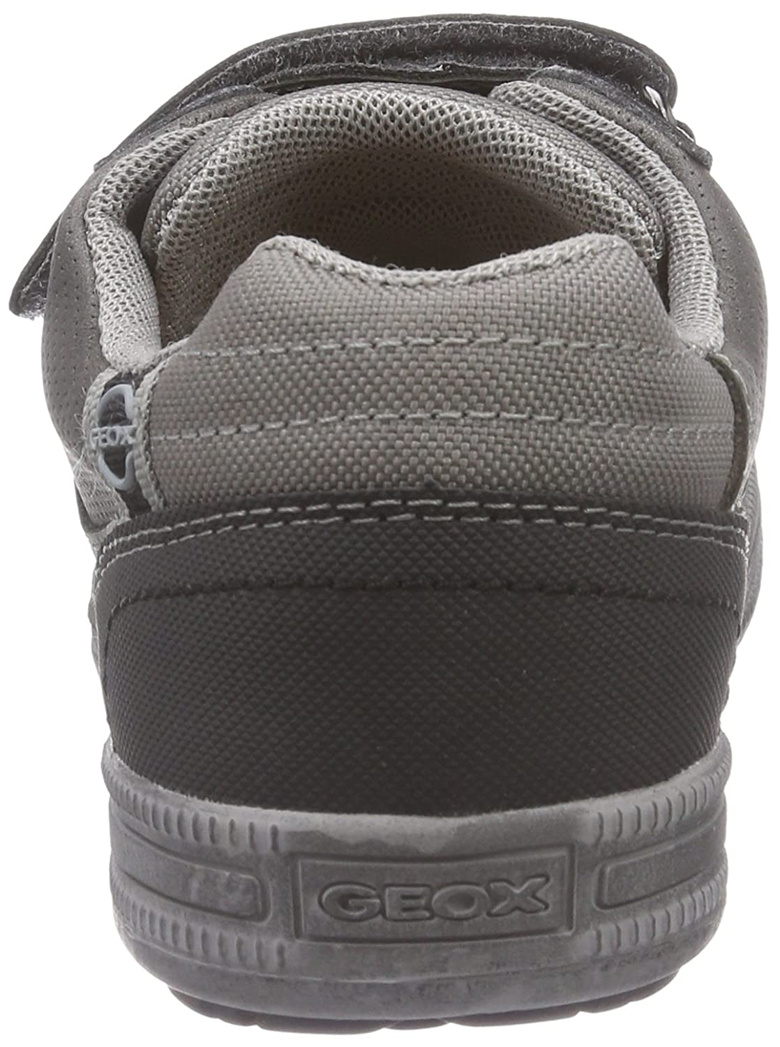 Geox J Elvis 26 Sneaker Toddler//Little Kid//Big Kid