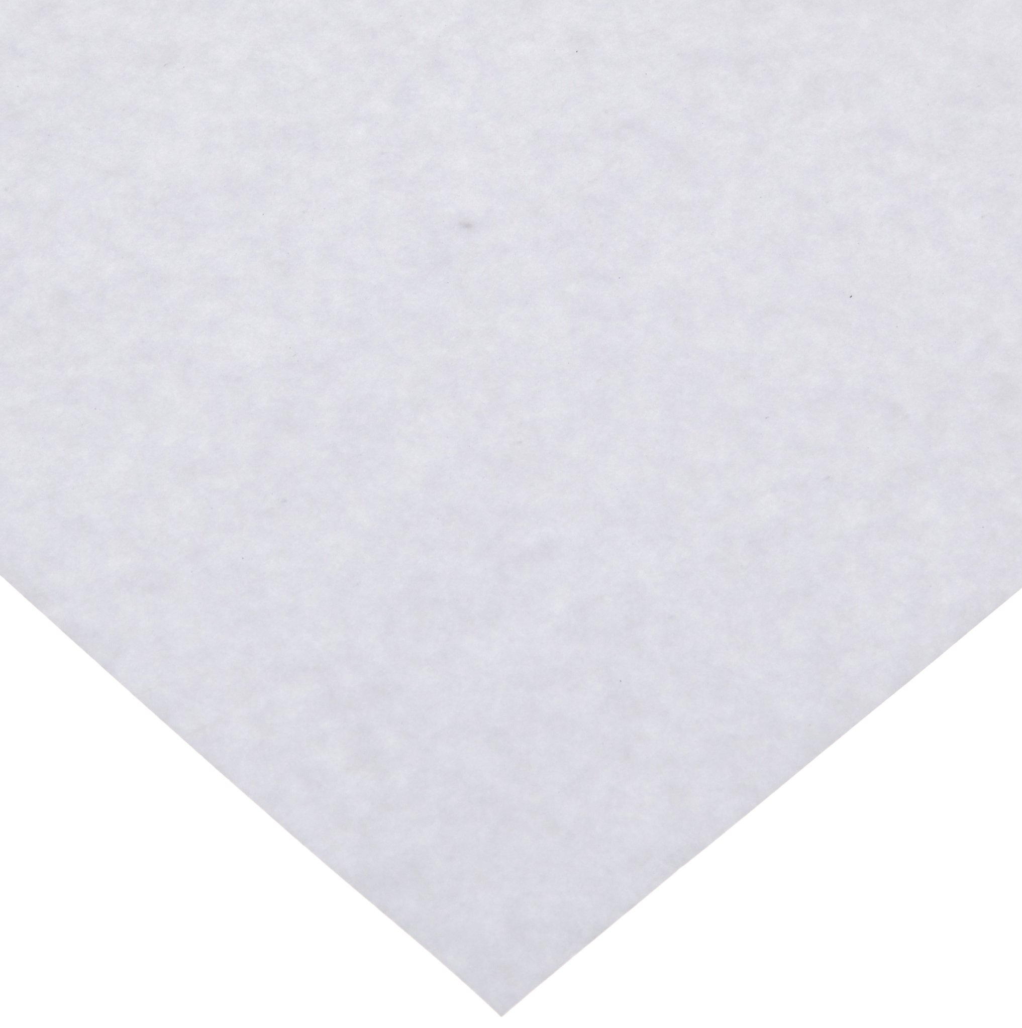 Sax Sulphite Drawing Paper, 60 lb, 12 x 18 Inches, Extra-White, Pack of 500 - 053934 by Sax